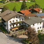 Hotellbilder: Landgasthof Pfarrwirt, Thiersee