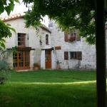 Hotel Pictures: Domaine Les Miquels, Castelnau-de-Montmiral