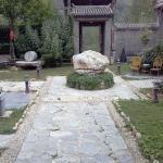 Qininn Beijing Shentangyu Laoguandi Branch, Huairou