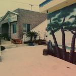 Doldam Guesthouse, Seogwipo