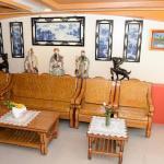 Vision Hotel,  Taunggyi