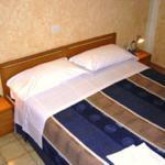 Hotel Bolognese, Foligno