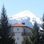 Michel Hotel,  Bansko
