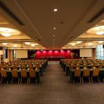 Yutai International Hotel,  Yushan