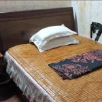 Maomao Inn, Zhongshan