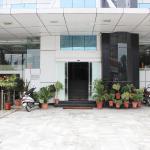 OYO Rooms Bahadrabad Haridwar,  Haridwār