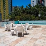 Quartos E Suite Em Boa Viagem,  Recife