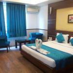 STARiHOTEL DLF Phase 2 Gurgaon, Gurgaon