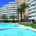 Apartamentos Coronado,  Marbella