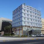 Gava Hotel,  Abu Dhabi