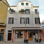 Venice homes & holidays Biennale, Venice