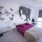 Cluj-Napoca Apartament Lux, Cluj-Napoca