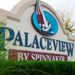 Palace View Resort by Spinnaker, Branson