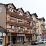 Φωτογραφίες: Guesthouse Ima Dana, Bijeljina
