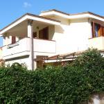 Appartamenti Iris, Villasimius