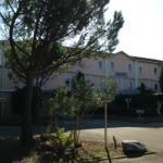 Hotel Pictures: Lou Mistralou, Saint-Andiol