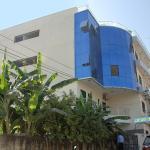 Jogmaya Service Apartment, Udaipur