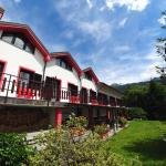 Residence Eden Park, Aosta
