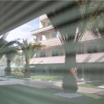 Altamarea Residence & Family Hotel, Cervia