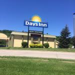 Days Inn Portage,  Portage