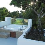 Bahia Principe Vacation Rentals - Green 3 - Two-Bedroom Villas, Akumal