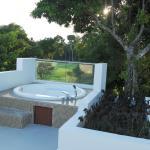 Bahia Principe Vacation Rentals - Green 3 - Two-Bedroom Villas,  Akumal