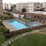 Reñaca Park Apartment,  Viña del Mar