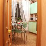 Apartment Teatral,  Rostov on Don