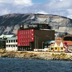 NOI Indigo Patagonia, Puerto Natales