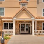 TownePlace Suites by Marriott Las Cruces,  Las Cruces