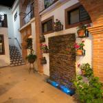 Hotel Casa de Vino,  Tequisquiapan