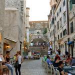 Apartment Kate,  Dubrovnik