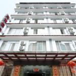Yangshuo Fengqing Holiday Inn, Yangshuo