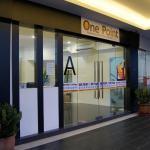 One Point Hotel, Kuching