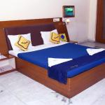 Vista Rooms at Pallavaram, Chennai