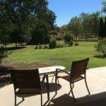 Fotos de l'hotel: Cottonwoods Accommodation, Milawa