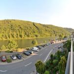 Hotel Pictures: Haus Mosel, Klotten