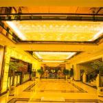 Peppers Hotel Zhangye Danma, Zhangye