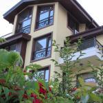 Hotellbilder: Villa Milagro Apartments, Ravda