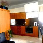 S. Stae Apartment, Venice