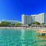 Boyalik Beach Hotel & Spa Cesme, Cesme