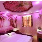 Suzhou Winnie 77 Theme Hotel,  Suzhou