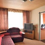 Apartment On Gagarina 20,  Yekaterinburg