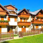 Appartamento Residence Oasi Verde,  Aprica