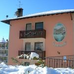 Casa Vacanze Dorigoni,  Molveno