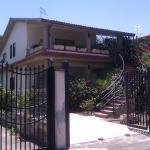 Casa Vacanze Baia Del Sole,  Agnone Bagni