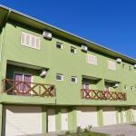 Villa Flor Residencial, Nova Petrópolis
