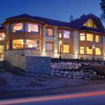 Photos de l'hôtel: Apart Altos Del Nahuel, San Carlos de Bariloche