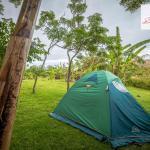 Camping Sustentable Ana Tekena, Hanga Roa