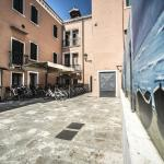 Domus Clugiae, Chioggia